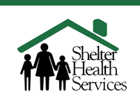 Shelter Health Services