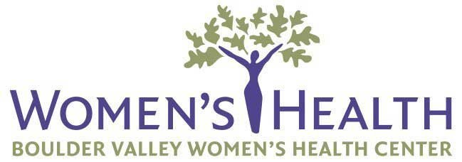 Boulder Valley Women's Health Center