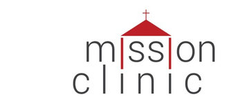 Mission Clinic of Palm Springs