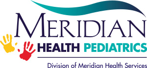 Meridian Health Pediatrics