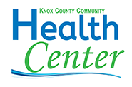 Knox County Community Health Center - Danville