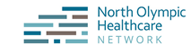 North Olympic Healthcare Network