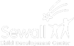 Sewall Diagnostic and Evaluation Clinic