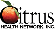 Citrus Health Network, Inc. - Main Center