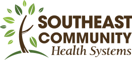 Southeast Community Health Systems - Greensburg Location