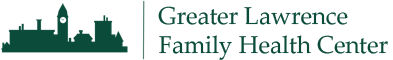 Greater Lawrence Family Health Center - Community-Based Programs