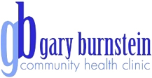 Gary Burnstein Community Health Clinic