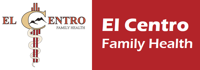 El Centro Family Health - La Loma Clinic
