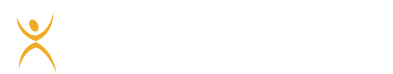 MHC Healthcare - Quick Care