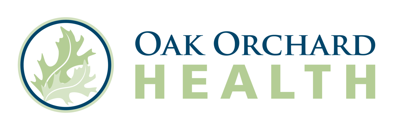 Oak Orchard Health - Lyndonville