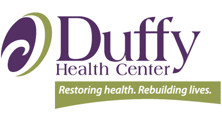 Duffy Health Center Outreach Medical Care @ St. Joseph's House