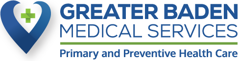 Greater Baden Medical Services at Capitol Heights I