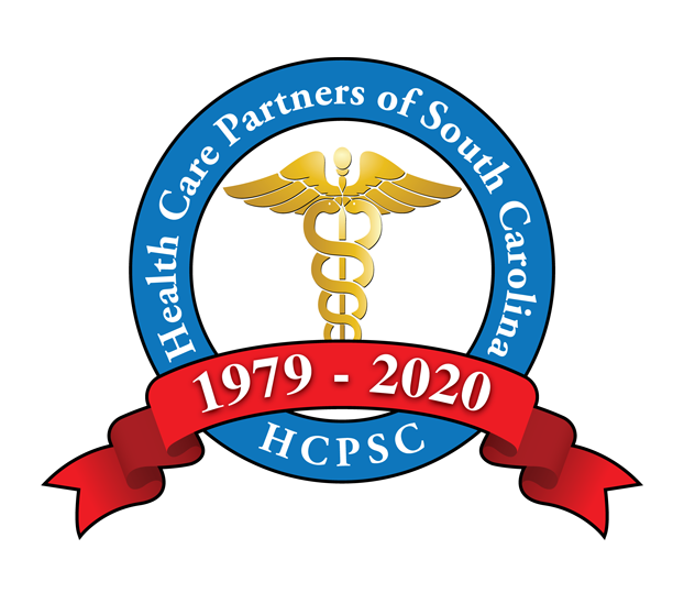 Health Care Partners of South Carolina - Johnsonville