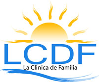 La Clinica de Familia, Inc - Chaparral Medical & Dental