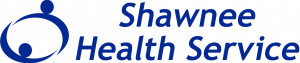 Shawnee Health Care Dental