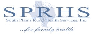 South Plains Rural Health Lamesa