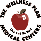 The Wellness Plan - East Area Medical Center