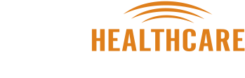 SIHF Healthcare - Collinsville