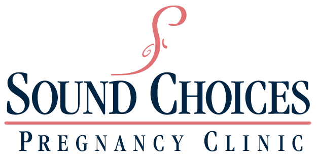 Sound Choices Pregnancy Clinic