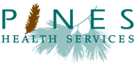 Pines Health Services - Kimball Community Health Center