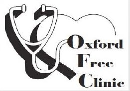 Oxford Free Clinic