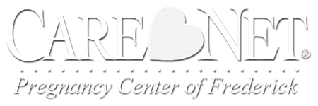 Care Net Pregnancy Center of Frederick