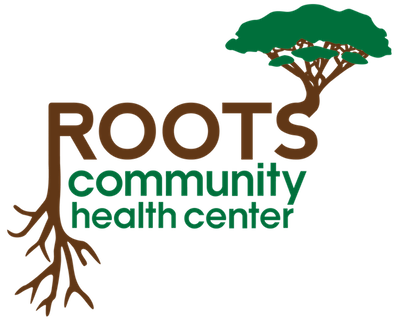 Roots Community Health Center
