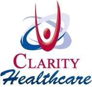 Clarity Healthcare - Quincy Walk-In Clinic