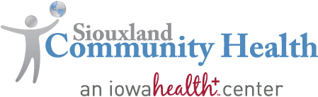 Siouxland Community Health Center - South Sioux City Clinic