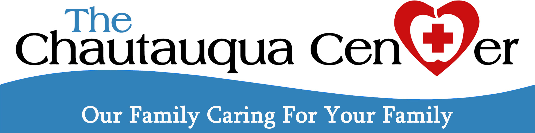 The Chautauqua Center - Dunkirk Primary Care and Behavioral Health