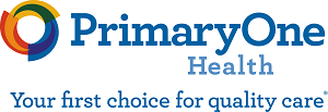 PrimaryOne Health - West Broad Street Location