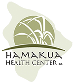 Hamakua Health Center