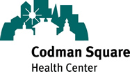 Codman Square Health Center
