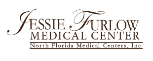 Jessie Furlow Medical Center