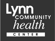 School-Based Health Center @ Lynn English High School