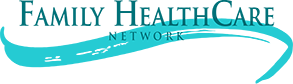 Family Healthcare Network - Woodlake