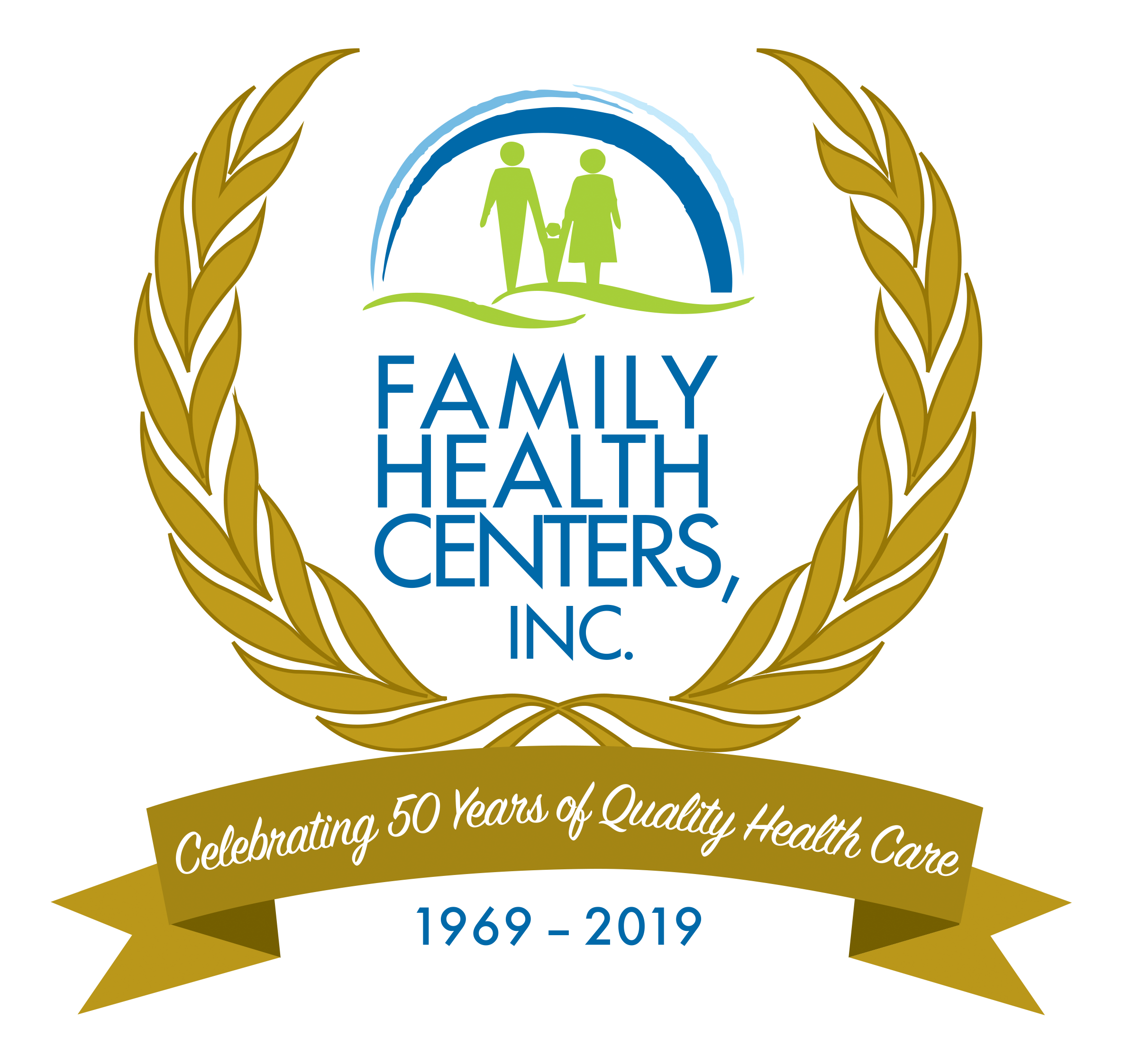 Family Health Center at St. Matthews