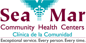 Sea Mar Community Health Centers - Lacey Medical / Dental Clinic