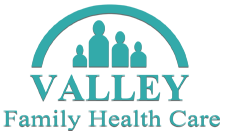 Valley Family Health Care - New Plymouth Medical Clinic