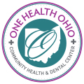 ONE Health Ohio Good Samaritan Community Health Center