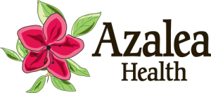 Azalea Health Dental Gainesville