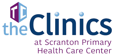 Scranton Primary Health Care Center, Inc.