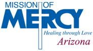 Mission of Mercy - Arizona (Phoenix)