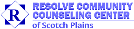 Resolve Community Counseling Center