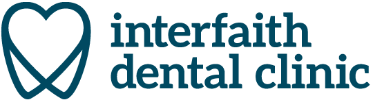 Interfaith Dental Clinic of Greater Nashville