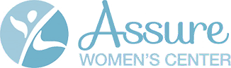 Assure Women's Center