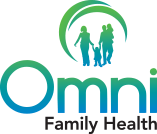 Omni Family Health Inc. - Brimhall #2