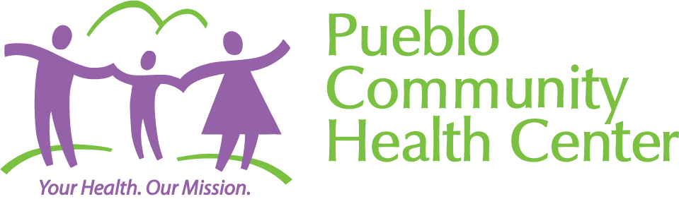 Pueblo Community College Student Health Clinic