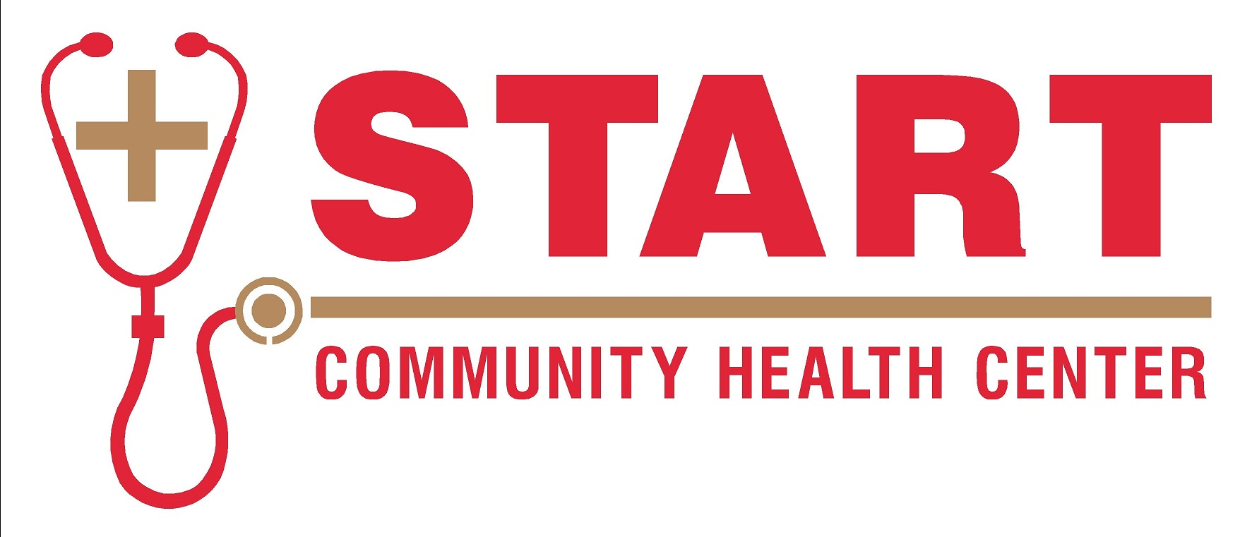 Start Community Health Center - Dental