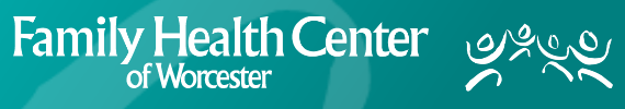 Family Health Center - Southbridge (Family Medicine)